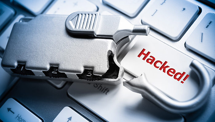 Top 5 Ways To Prevent Your Online Store From Getting Hacked
