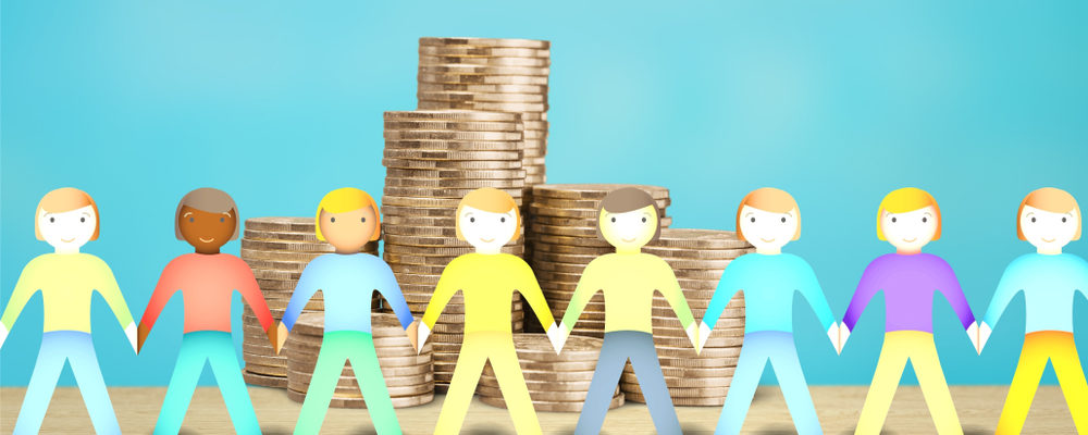 Crowdfunding 101: Learning From Greg Sheffield, Director of New Ideas at Ideazon
