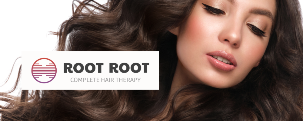 Root Root Hair Care Is The New System That Can Transform Your Hair